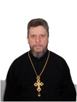 arapov