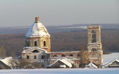 cerkov_kekino_2007