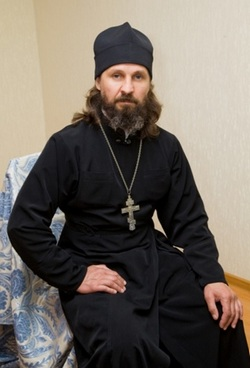 i.bulichev