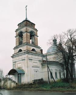 spasskaya_cerkov