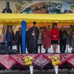 Праздник Воротынского района