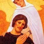 Браки заключаются на Небесах: святые князь Петр и княгиня Феврония