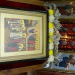Праздник Покрова Пресвятой Богородицы в Воротынце